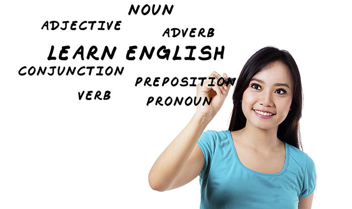 Subject Verb Agreement With Quantifiers Esl Gold