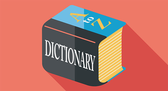 ESLgold.com Dictionary